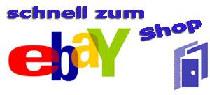 http://gase-luedenbach.de/ebay/2015/bilder/zum-shop.jpg