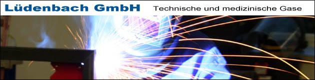 http://gase-luedenbach.de/ebay/artikelbilder/schweissen1.jpg