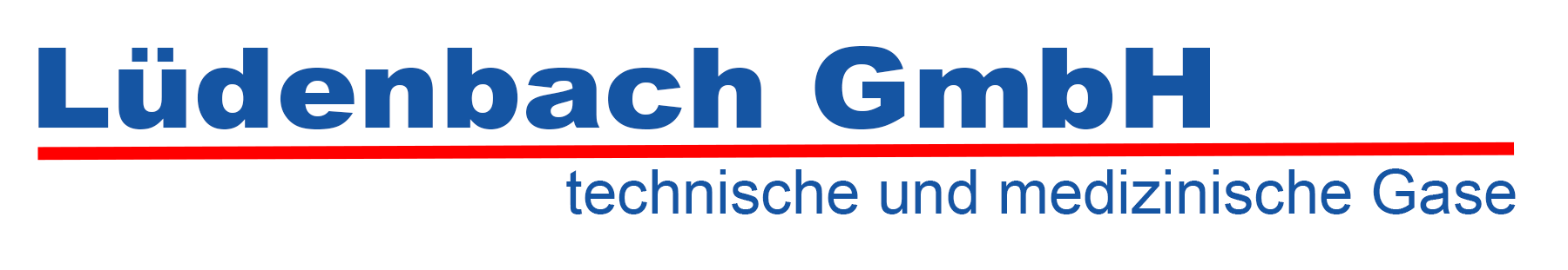 Luedenbach GmbH